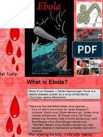 ebola virus.pptx