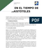 DESPUÉS DE ARISTÓTELES.docx