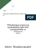 Dbnyuj Tyikukjmfynh Ythyulhyujhyu Thyui