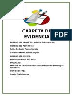 Carpeta de Evidencia (1)