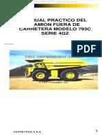 manual-camion-minero-793c-4gz-datos-tecnicos-operacion-sistemas-pruebas-diagnostico-rendimiento.pdf