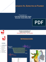 PresentacionSismo (1)