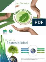 Certificacion Para La Sostenibilidad Turistica[1]
