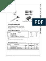 J212.pdf