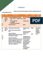 guia metodologica n  10