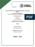 Monografia Dsii Ing Sistemas Gutierrez Flores Harold