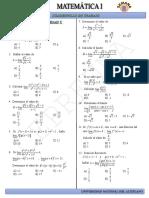 Semana8 - Matematica i 2