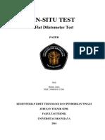 DILATOMETER TEST.pdf
