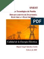 Libro_calidad_energia.pdf