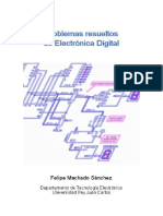 Problemas Resueltos Electronica Digital