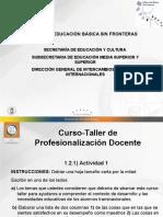 Presentación_PROF2012-2013