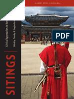 Geografi Korea.pdf