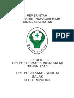 COVER profil 2015.doc