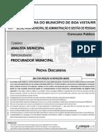 cespe_2010_pgm-rr_procurador-municipal-discursiva_prova_.pdf