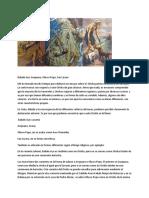 205094077-100086835-Babalu-Aye-Espanol.pdf