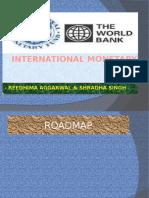IMF AND WORLD BANK.pptx