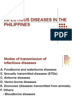 Infectious Diseases 2
