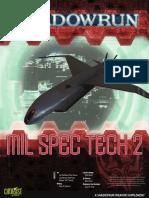 MilSpecTech 2