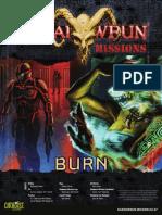 Srm04 07 Burn