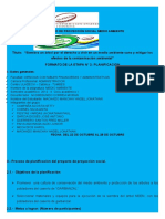 Angel Machado Administracion Etapa 02 Planificacion