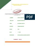 Dhs Tumbes Administracion Angel Machado Caso-3