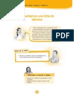 sesion-24-comu-u2-4grado.pdf