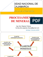 procesamiento de minerales 1.ppt