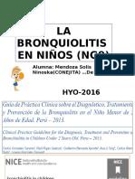 bronquitis.pptx