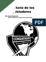 La historia de los conquistadores.pdf