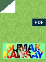 Expo Sumack Kawsay