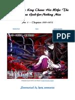 DKC Spoilers Arc 1 PDF