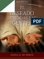 El deseado de todas las Gentes.pdf