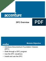 56207619 DFC Fundamentals