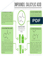 EC1-Salicyclic-Acid.pdf