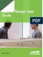 Ranger U Guide v22
