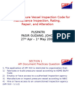 API-510-Course-Puspatri-Apr-09