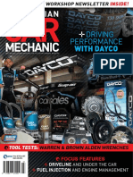 Australian Car Mechanic - June 2016