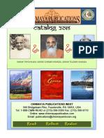 chinmaya_mission_catalog_2015_in USDs.pdf