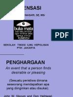 Kompensasi.pptx