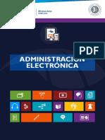 Administracion Electronica ED1 V1 2015