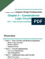 Chap_02-p1_2.pdf