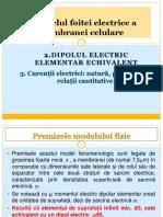 6.  Modelul foitei electrice.pdf