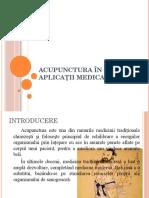 acupunctura.pptx