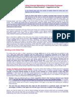 DEC-InternetMarketing.pdf