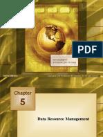 Management Information System.ppt
