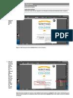 How+to+Edit+Illustrator+Files