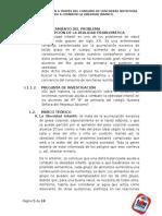 Informe Final Obesidad vs Loncheras Nutritivas (2)