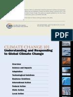 climate101-fullbook