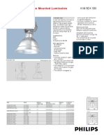 Philips_MDK580.pdf