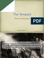 thetempest-160607205106